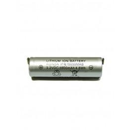 Moser 1884-7102 Аккумулятор 3,2в, Li Ion, 1500 мАч для Moser 1884