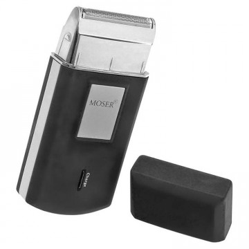 Дорожная бритва Moser 3615-0051 Mobile Shaver