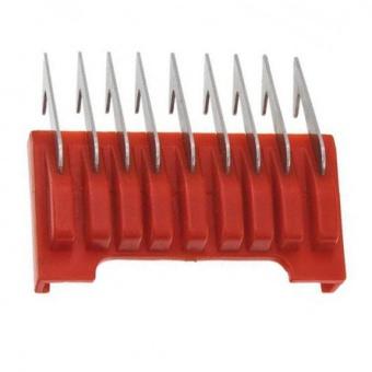 Насадка металлическая Moser 1233-7100, 3мм