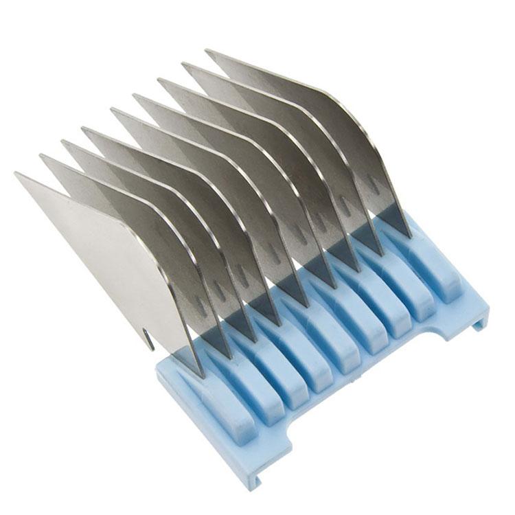 Насадка металлическая Moser 1233-7170, 25мм