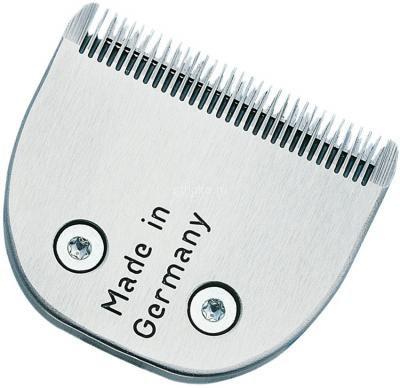 Нож Moser 1450-7310 на 1565,1881 контурный