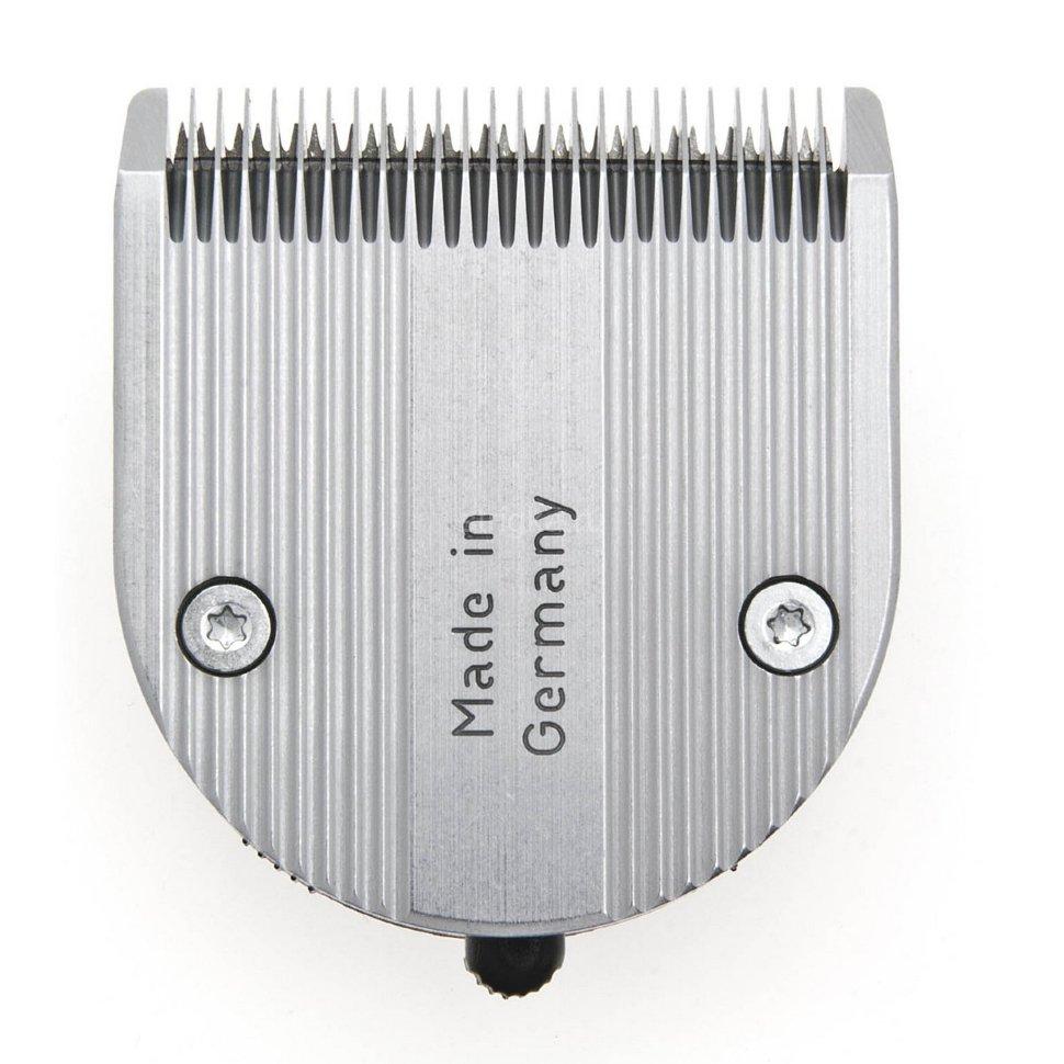 Нож Moser 1884-7040 Standart