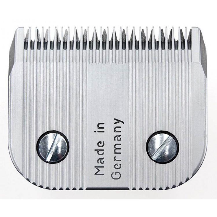 Нож Moser 1245-7320, #30F (1мм), A5