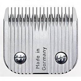 Нож Moser 1245-7931, 8.5F (3мм), A5