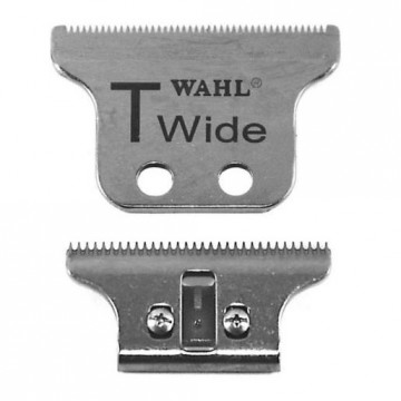 Нож Wahl 2215-1101 T-Wide (38 мм) на машинку Detailer