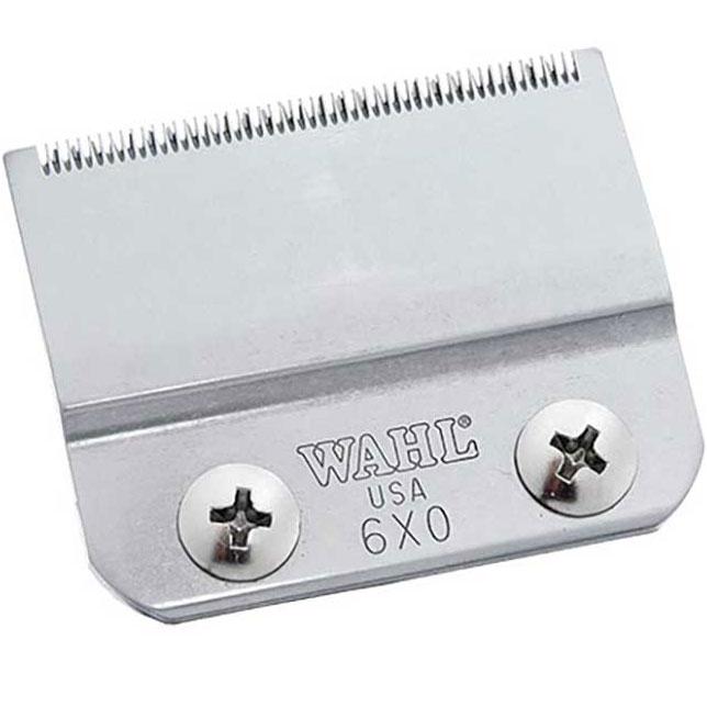 Нож Wahl 4000-7050 (0.4 мм) на машинку Balding