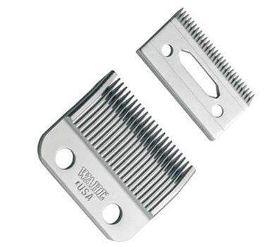 Нож Wahl 4008-7310 (1-3,5 мм) на Taper и Icon