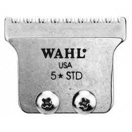Нож Wahl 1062-1101/4150-7000 (32мм) на машинку Detailer и Hero