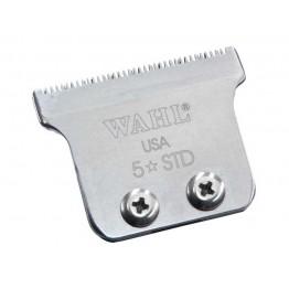 Нож Wahl 1062-1101 (32мм) на машинку Detailer и Hero