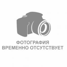 Moser 0210-7231 тэн 1800 Вт фена